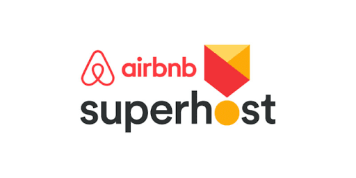 Airbnb Rental Management